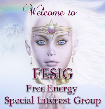 FESIG Welcomes You