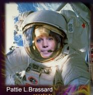 Pattie L.Brassard